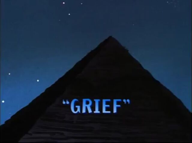 File:Disney's Gargoyles - Grief - Episode Title Card.jpg