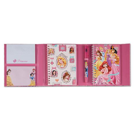 File:Disney Princess 2014 Tri-Fold Journal 2.jpg