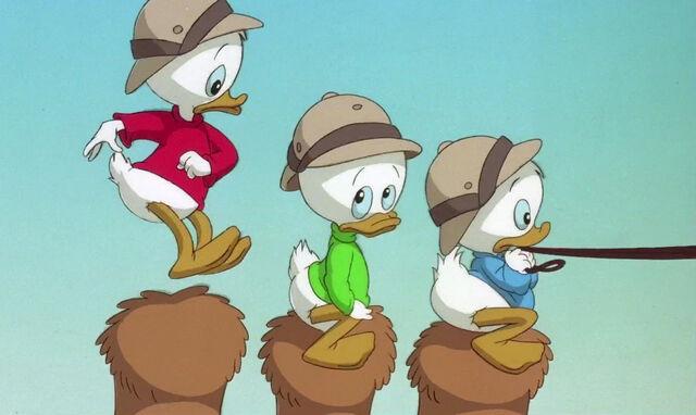 File:Ducktales-disneyscreencaps.com-765.jpg