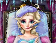 File:Elsa-frozen-flu-doctor-med.jpg