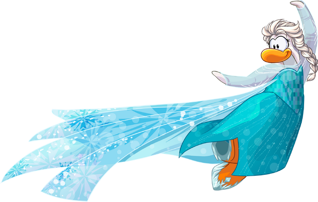 File:Elsa With Her Cover.png