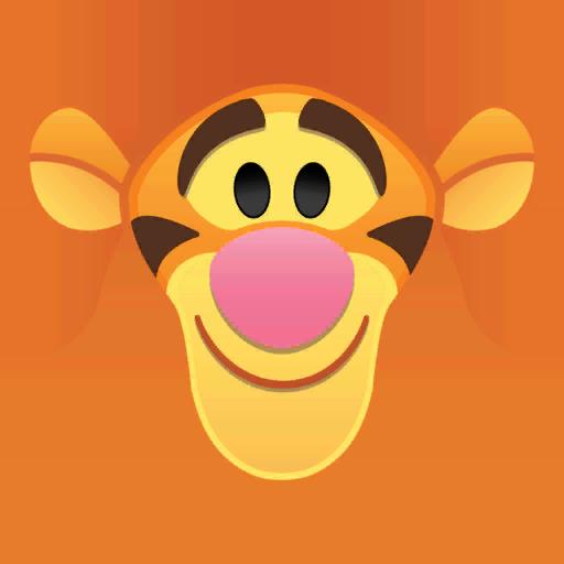 File:EmojiBlitzTigger.png