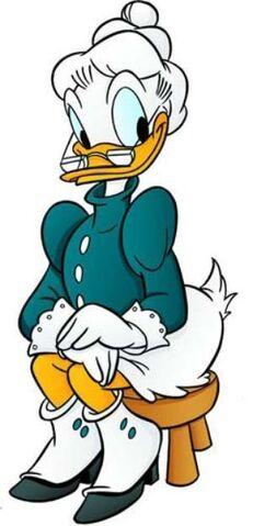 File:Grandma-Duck-precious-and-sweet-grandma-11702763-300-622.jpg