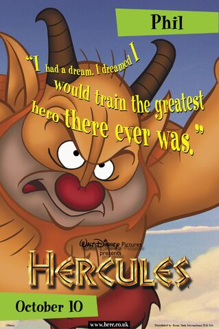 File:Hercules - Phil - Poster.jpg
