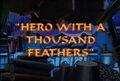 Thumbnail for version as of 22:15, September 12, 2013