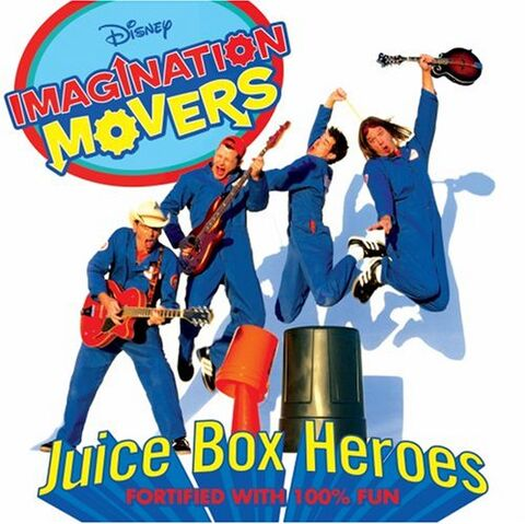 File:Imagination movers juice box heroes.jpg