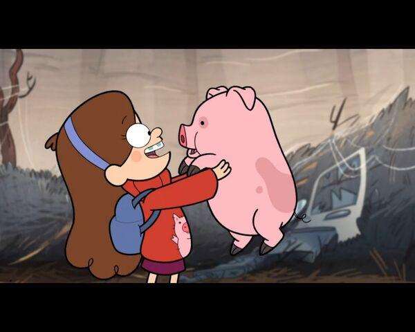 File:Land Before Swine (376).jpg