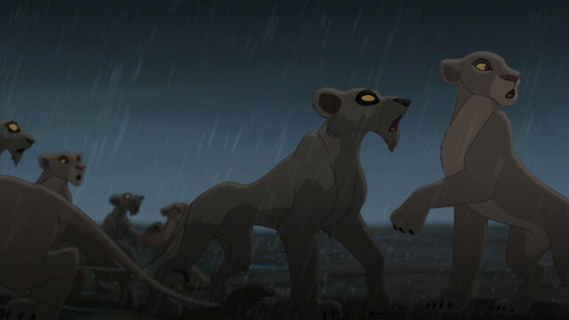 File:Lion-king2-disneyscreencaps.com-8268.jpg