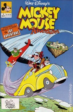 File:MickeyMouseAdventures DisneyComics10.jpg