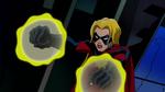 Ms Marvel AEMH 18