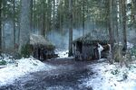 Once Upon a Time - 6x14 - Page 23 - Photography - Village