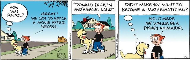 File:Red and Rover Sept. 20 comic strip.jpg