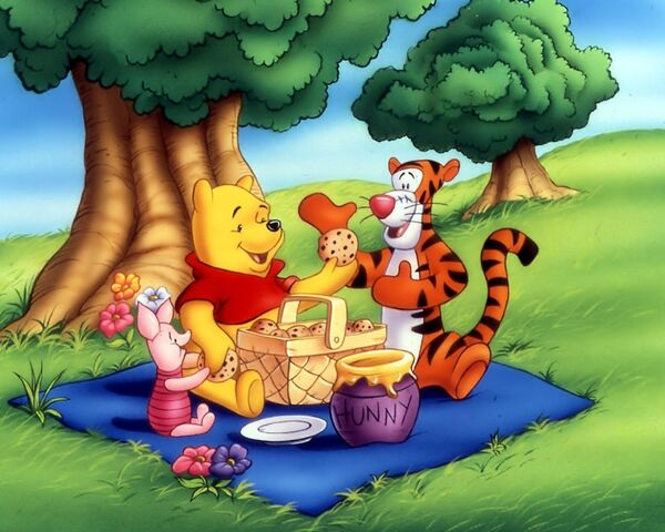 File:Winnie-the-pooh-paintings-016.jpg