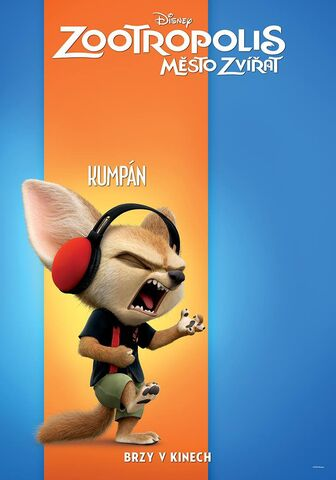 File:Zootopia Finnick poster.jpg