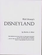 1969disneylandbktitlepg