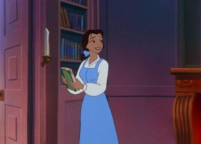 File:Belle-magical-world-disneyscreencaps.com-2894.jpg