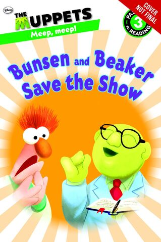 File:Bunsen and beaker save the show.jpg
