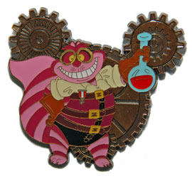 File:DisneyStore.com - Mickey Mouse Gears Series - Cheshire Cat.jpeg