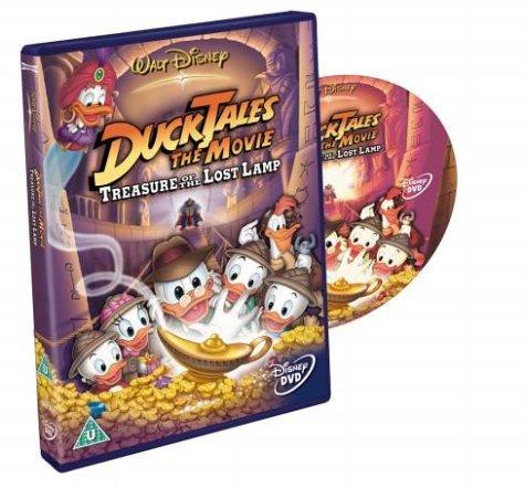 File:Ducktales the movie uk dvd.jpg