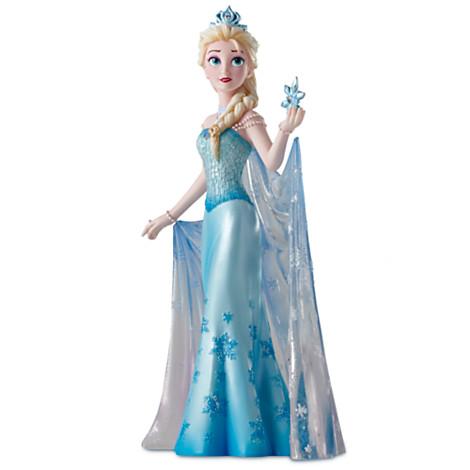 File:Elsa ''Couture de Force'' Figure.jpg
