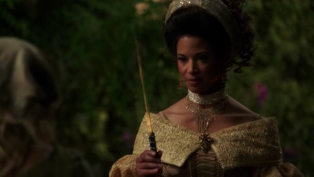 File:Fairy Godmother OUaT.png