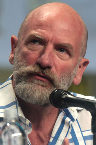 File:Graham McTavish SDCC 2014.jpg