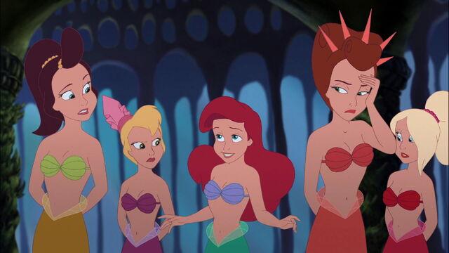 File:Little-mermaid3-disneyscreencaps.com-1031.jpg