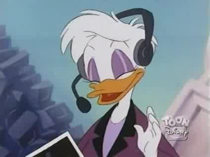 File:Quack-Pack-Episode-1-The-Really-Mighty-Ducks.jpg