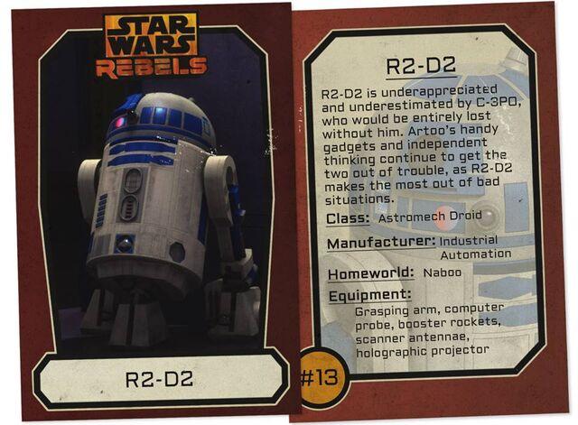 File:R2-D2 Card.jpg
