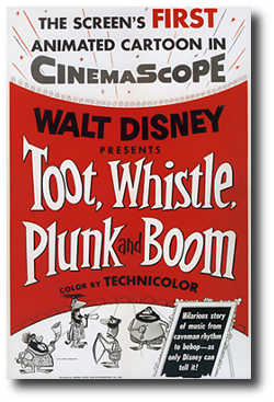 File:Toot, whistle, plunk and boom poster.png