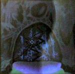 Underworld Entrance (Art)