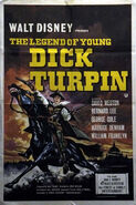 1966-legend-young-dick-turpin-01