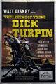 1966-legend-young-dick-turpin-01.jpg