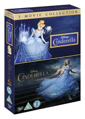 File:Cinderella Live Action Animated Box Set UK DVD.jpg
