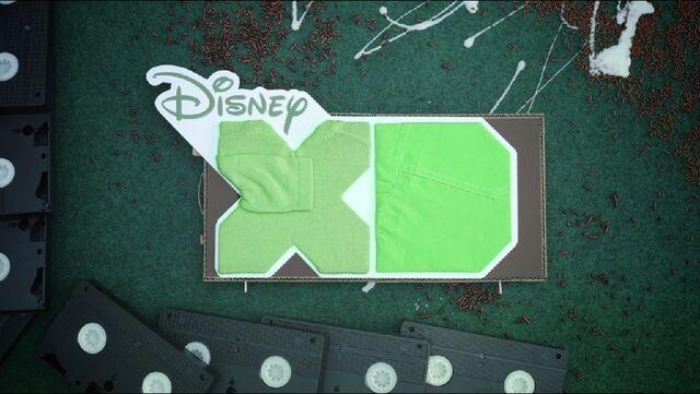 File:DisneyXD Netherlands Logo1.jpg
