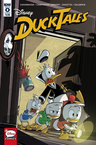 File:DuckTales IDW 0B.jpg