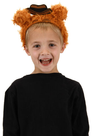 File:Elope 2014 headband fozzie bear.jpg