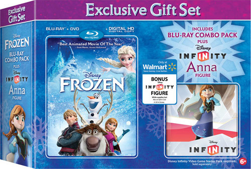 File:Frozenbluraywalmartanna.jpg