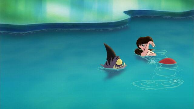 File:Little-mermaid2-disneyscreencaps.com-3706.jpg