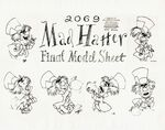 Model sheet 350-8006 mad hatter final model sheet blog