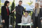 Once Upon a Time - 6x07 - Heartless - Promotional Images - Heroes 5