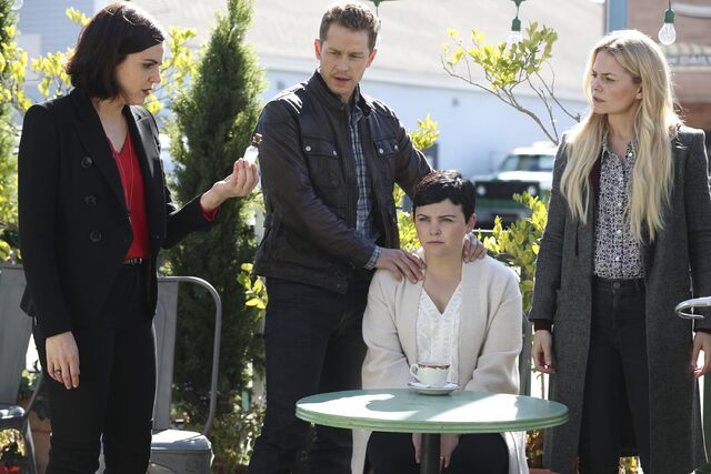 File:Once Upon a Time - 6x07 - Heartless - Promotional Images - Heroes 5.jpg