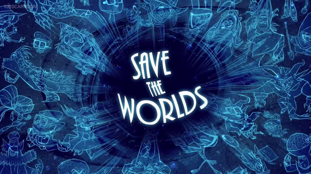 File:Save the Worlds.png