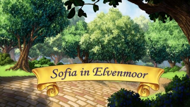 File:Sofia the first - Sofia in Elvenmoor.jpg
