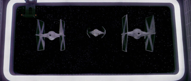 File:Star-wars4-movie-screencaps.com-12904.jpg