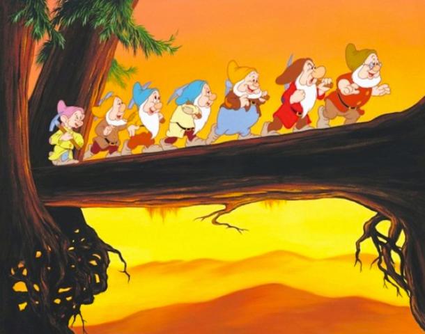 File:Taking-a-Break-Disney-Style-The-Seven-Dwarfs-from-Snow- 24943481.png