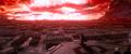 Thumbnail for version as of 16:16, November 27, 2015