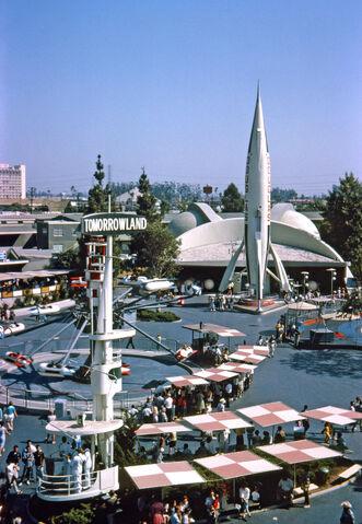 File:Tomorrowland 1965.jpg