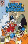 UncleScrooge 252