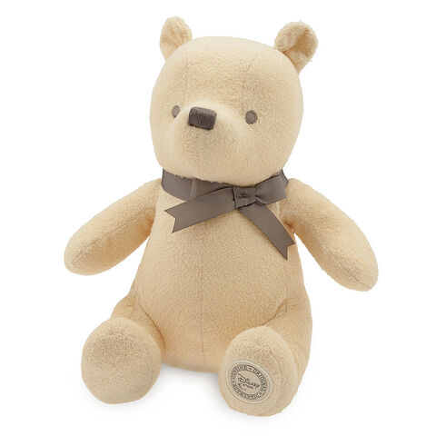 File:Winnie the Pooh Classic Plush for Baby - Small - 11.jpg